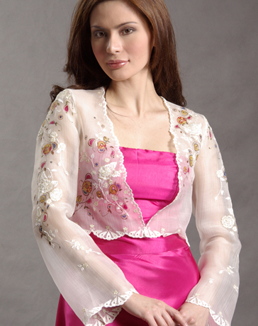9a824c99e95 Women s Filipiniana Fashion