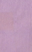 Sample swatch-jusi-Lavender