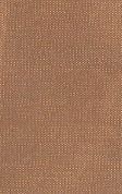 Sample swatch-jusi-Light Brown