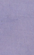 Sample swatch-jusi-Periwinkle