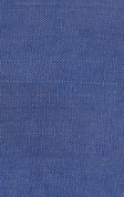 Sample swatch-jusi-Royal Blue