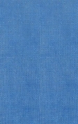 Sample swatch-jusi-Turquoise Blue