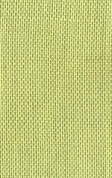 Sample swatch-ramie Linen-Aloe