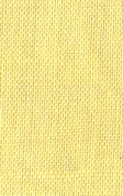 Sample swatch-ramie Linen-Banana
