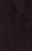 Sample swatch-ramie Linen-Black